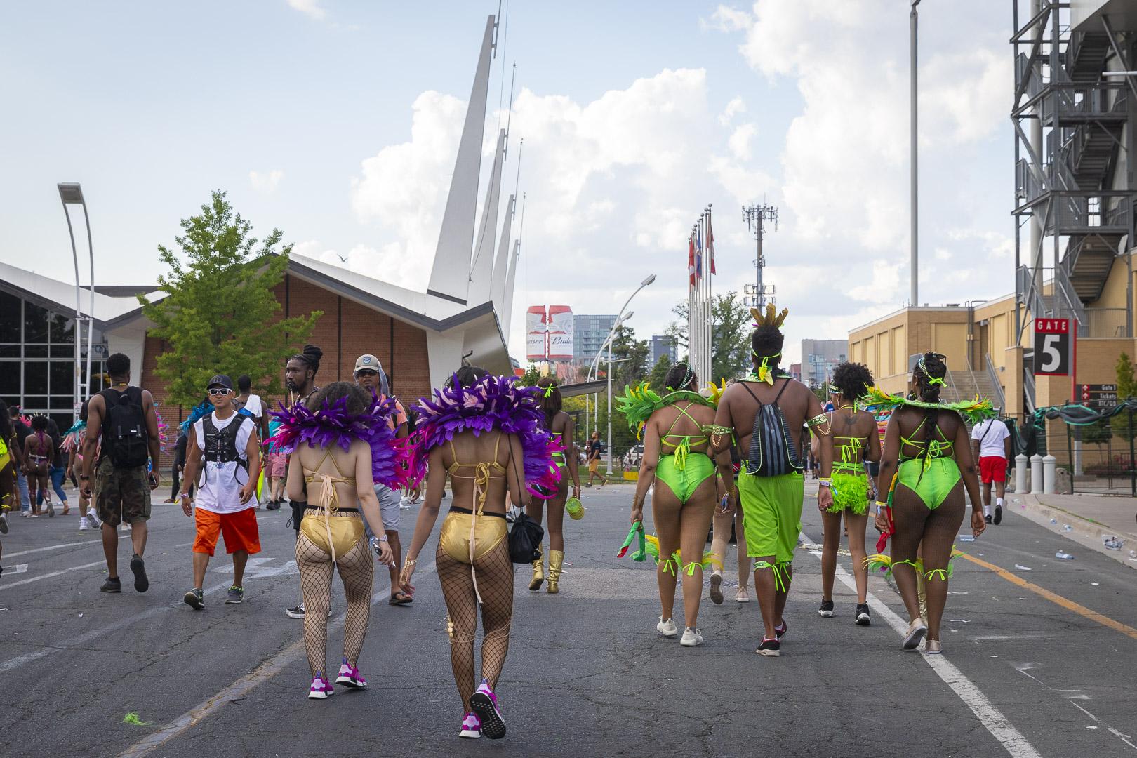 Caribana 2019 Caribbean Carnival Toronto 102.jpg