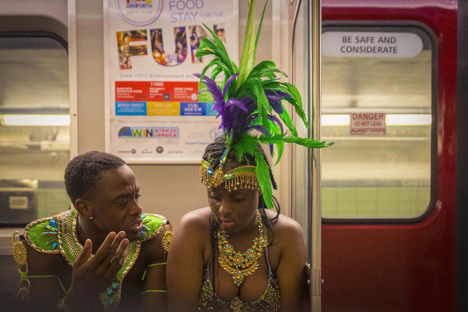 Caribana 2019 Caribbean Carnival Toronto 105.jpg