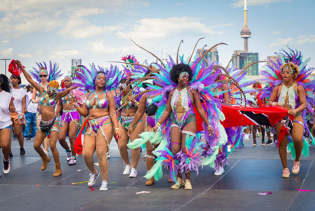 Caribana 2019 Caribbean Carnival Toronto.jpg