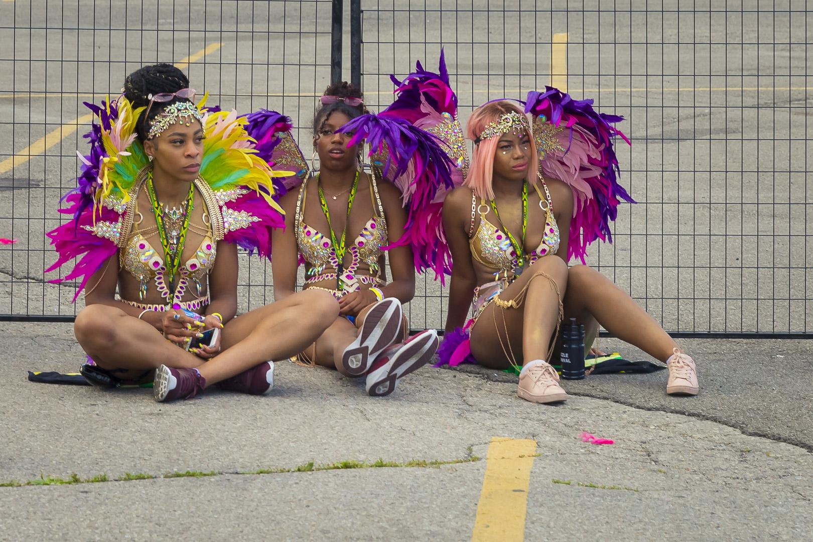 Caribana 2019 Caribbean Carnival Toronto 99.jpg