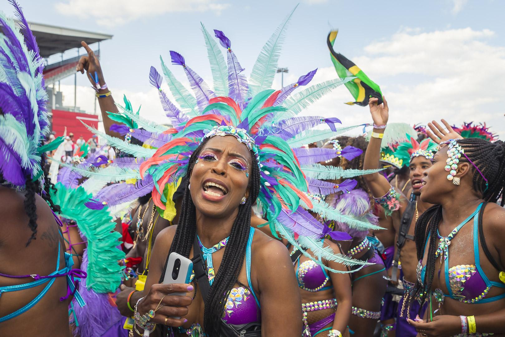 Caribana 2019 Caribbean Carnival Toronto 91.jpg