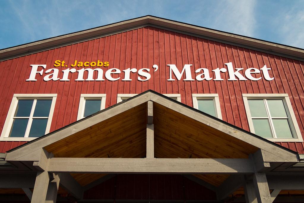 St Jacobs Famers' Market.jpg