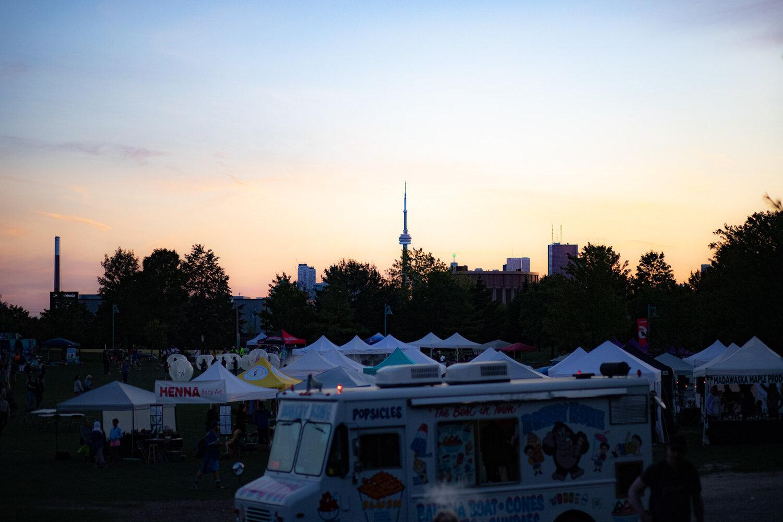 Sunset IMG_2183-2.JPG