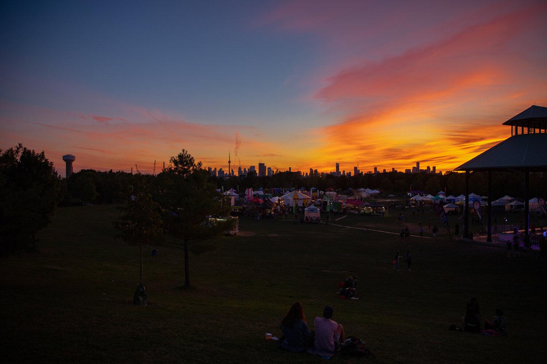 Sunset IMG_2227.JPG