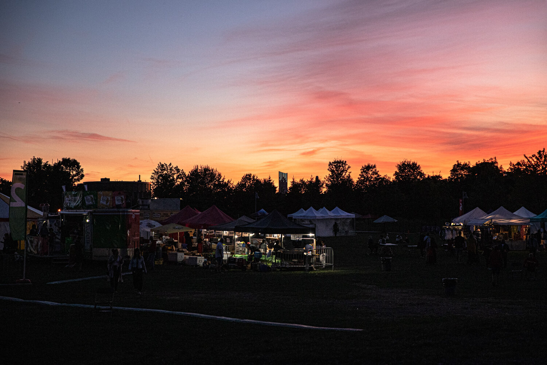 Sunset IMG_2293.JPG