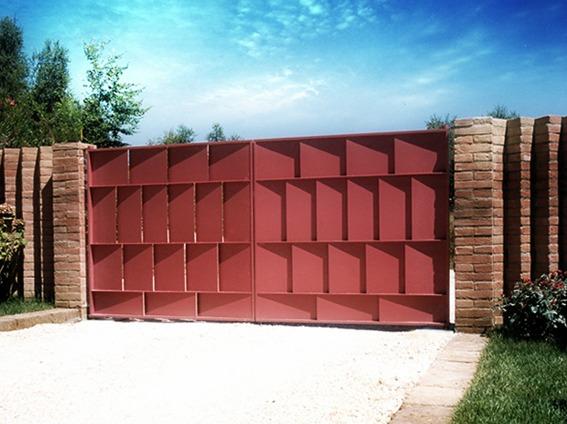 Cancello02.jpg