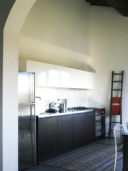 cucina01.jpg