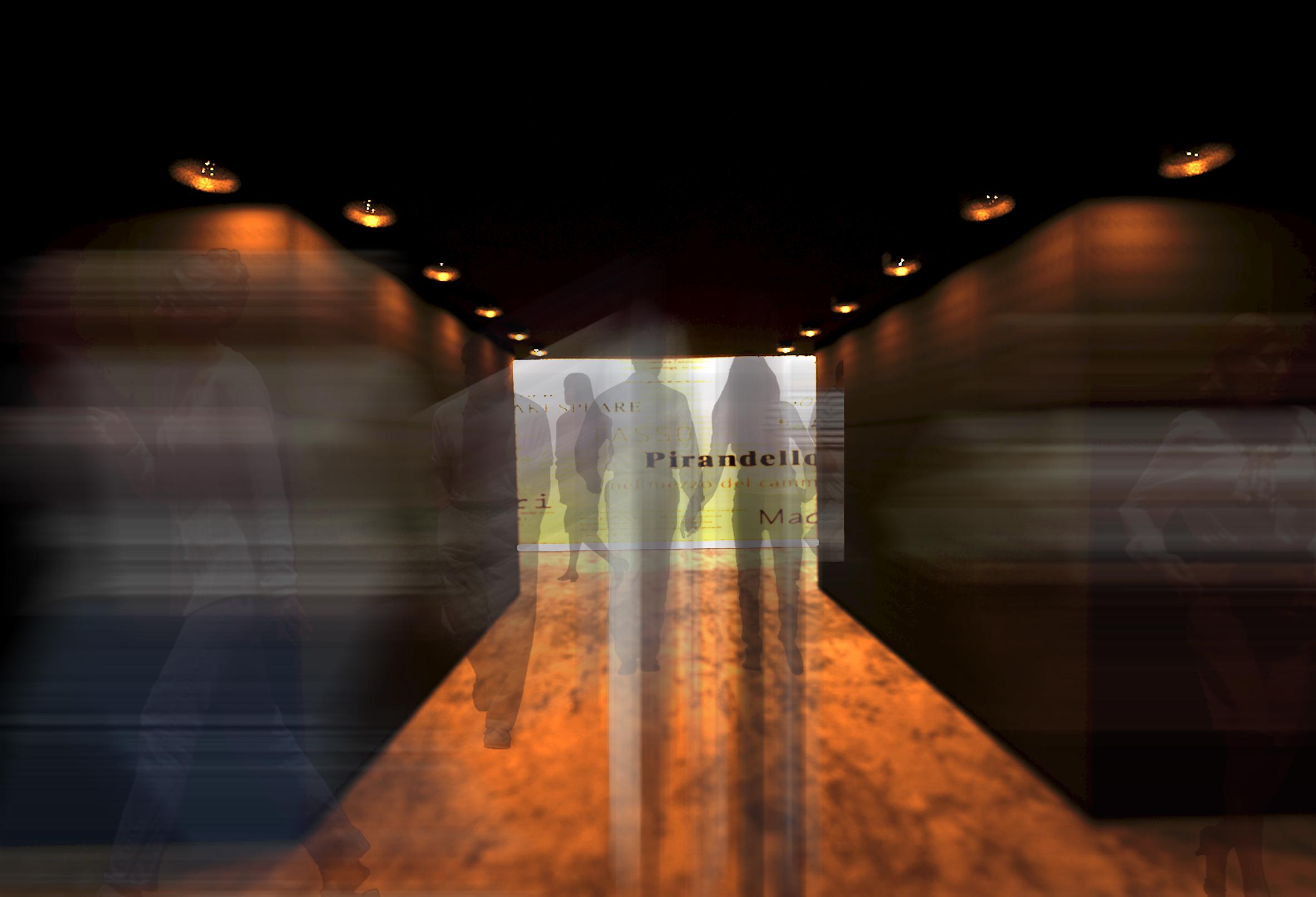 vista Foyer-Corridoio tribuna_BLACK.jpg