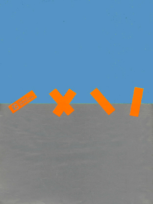 turchese.jpg