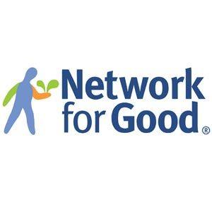 61725-network-for-good-box.jpg