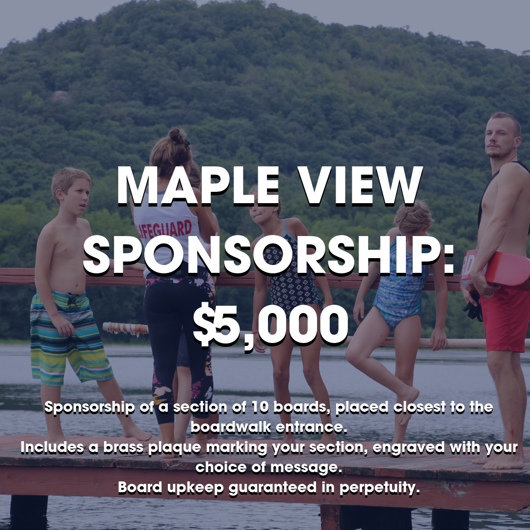 Maple view sponsorship.png