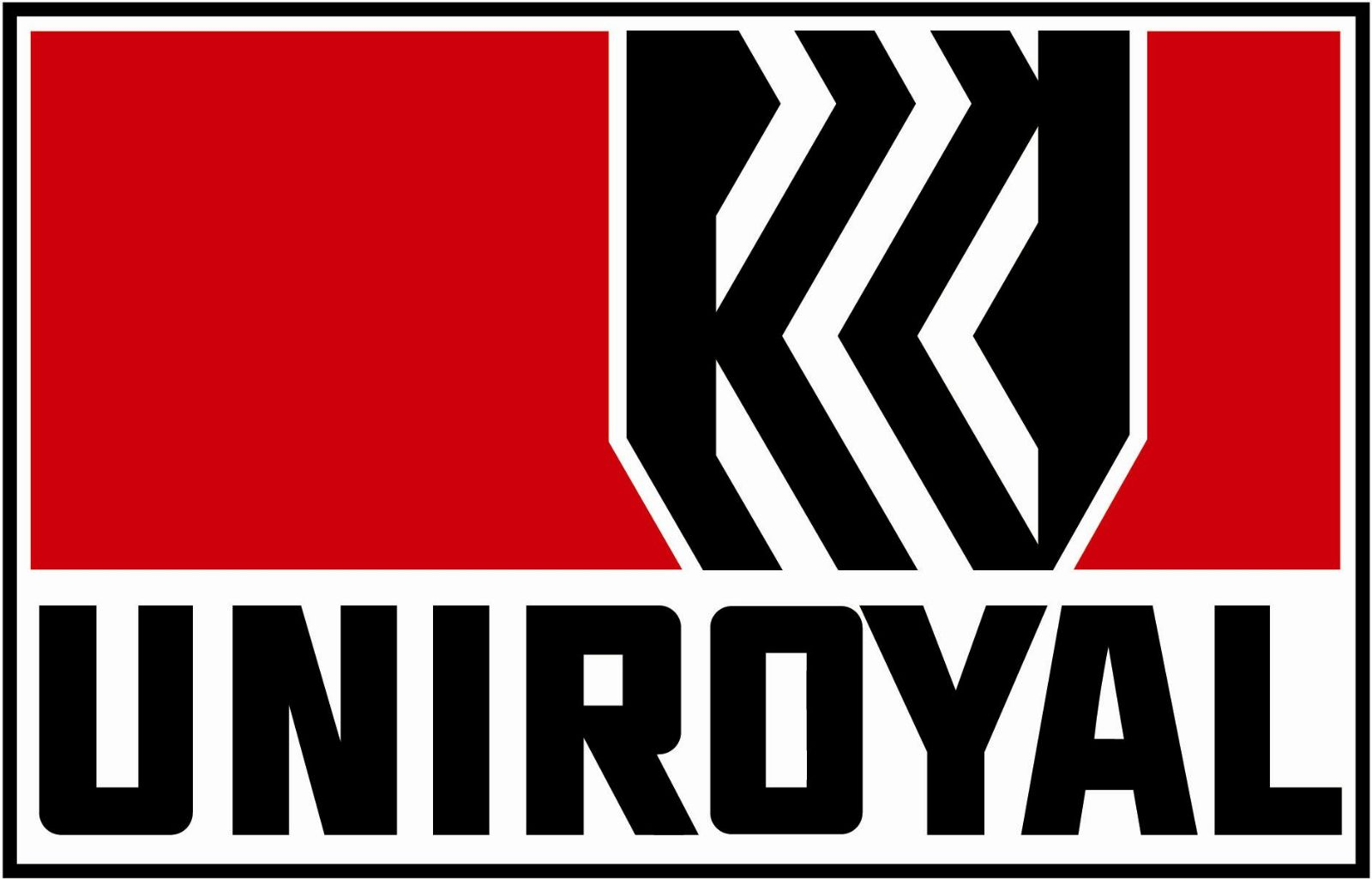 Logo_Uniroyal.jpg