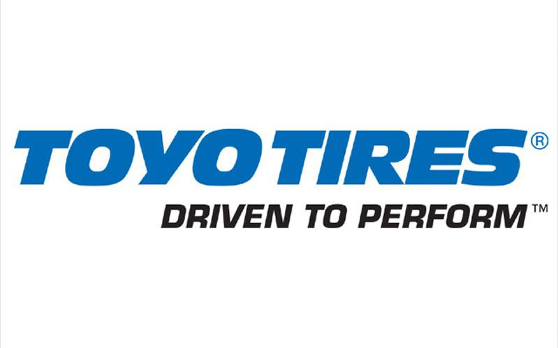 toyo_tires_logo.jpg