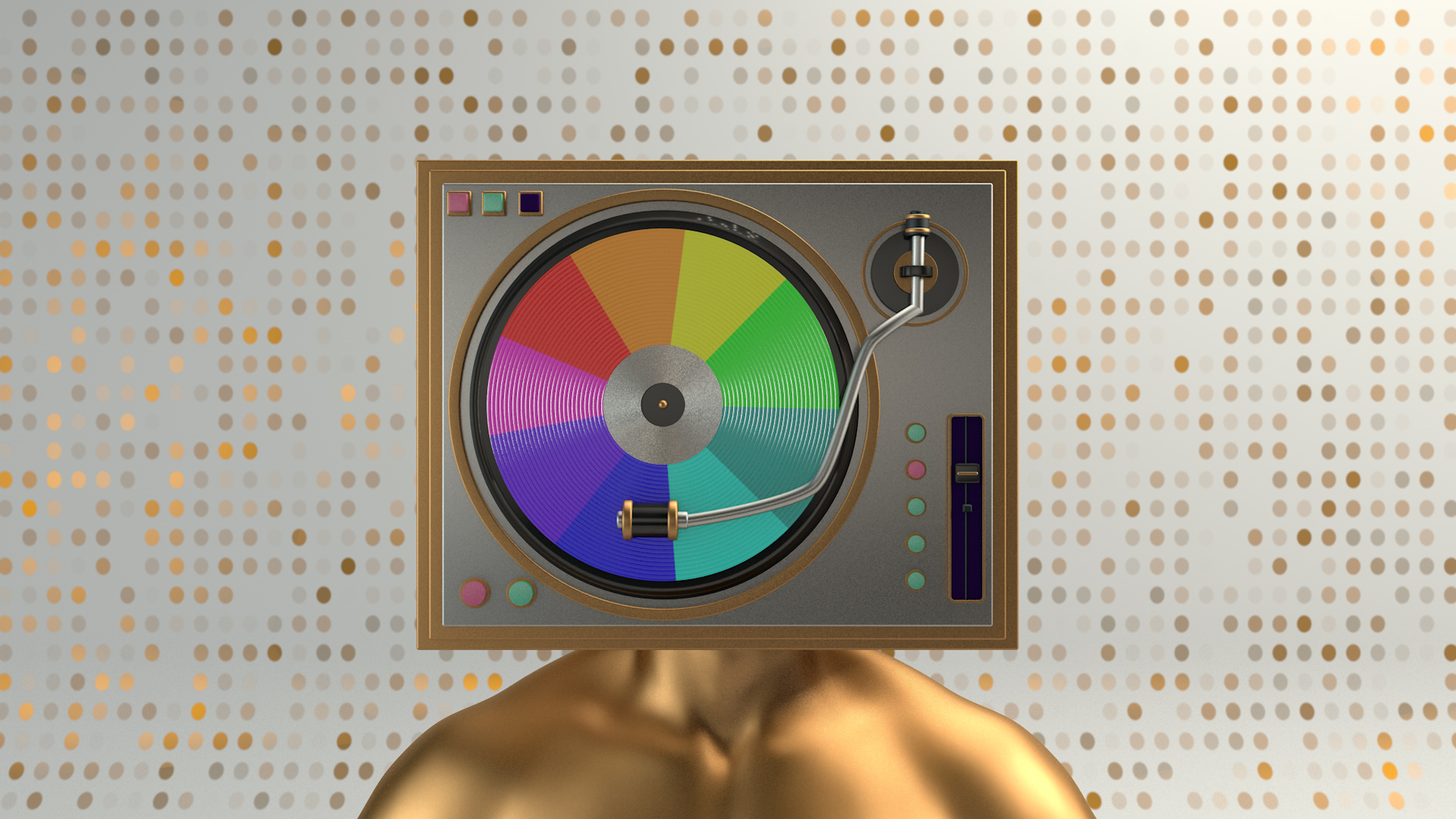 04 BEST ALBUM AWARD (00045).jpg