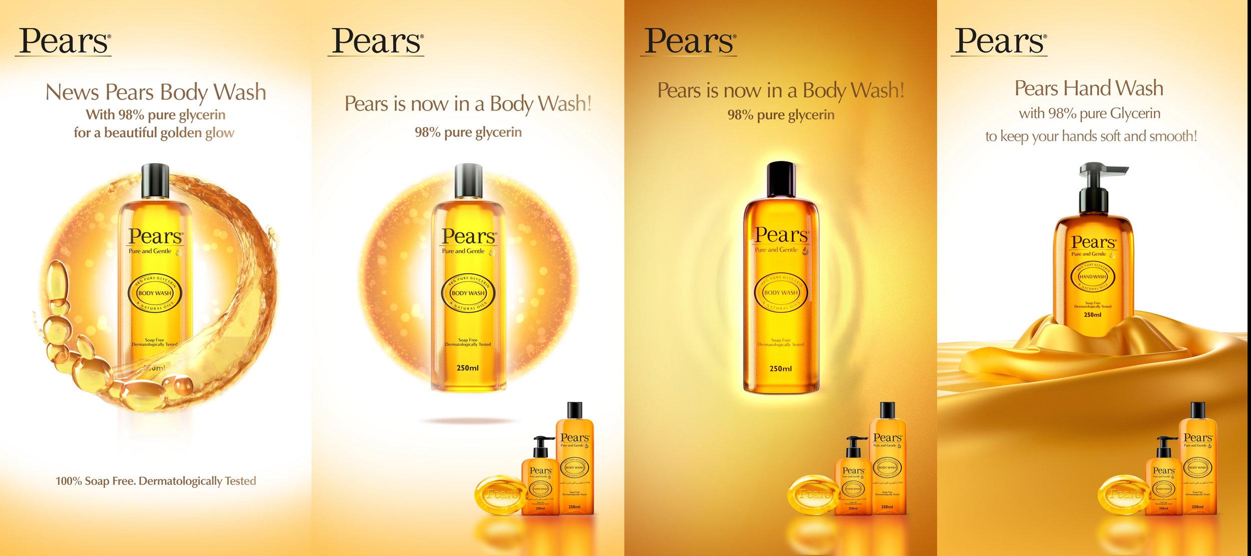 Pears_all.jpg