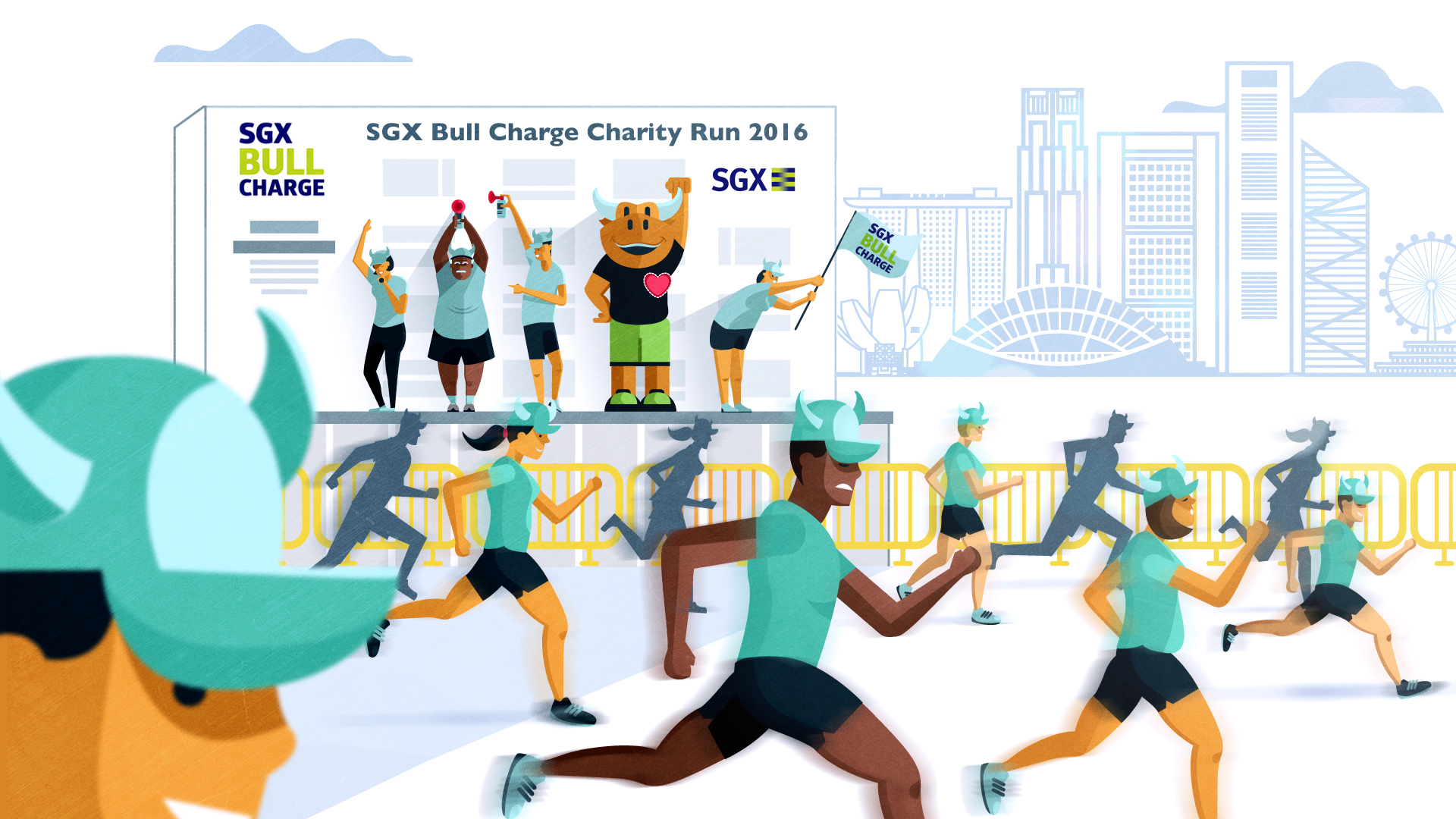 Frame 22 (Marathon Run).jpg