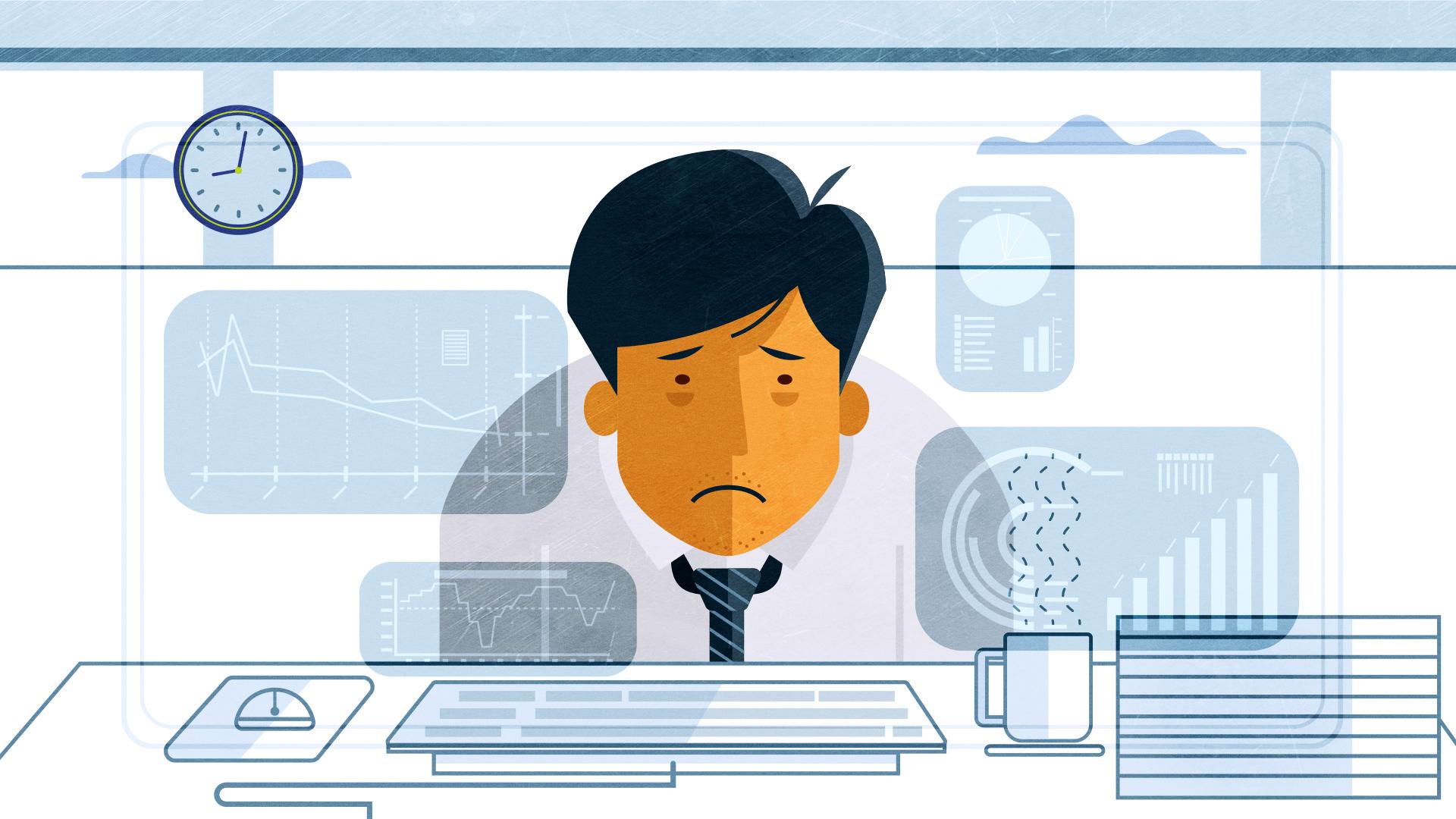 Frame 02 (Office Desk).jpg