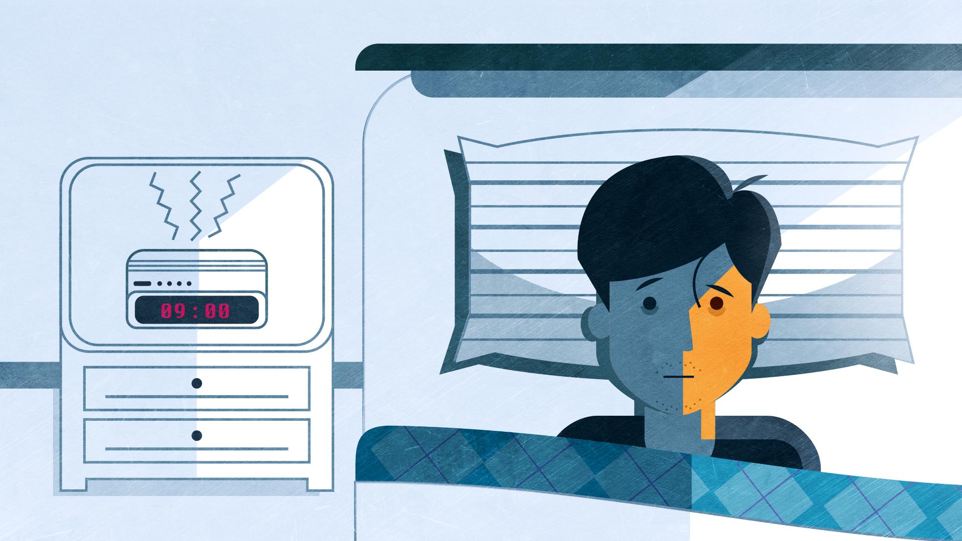 Frame 03 (Bed Wake).jpg
