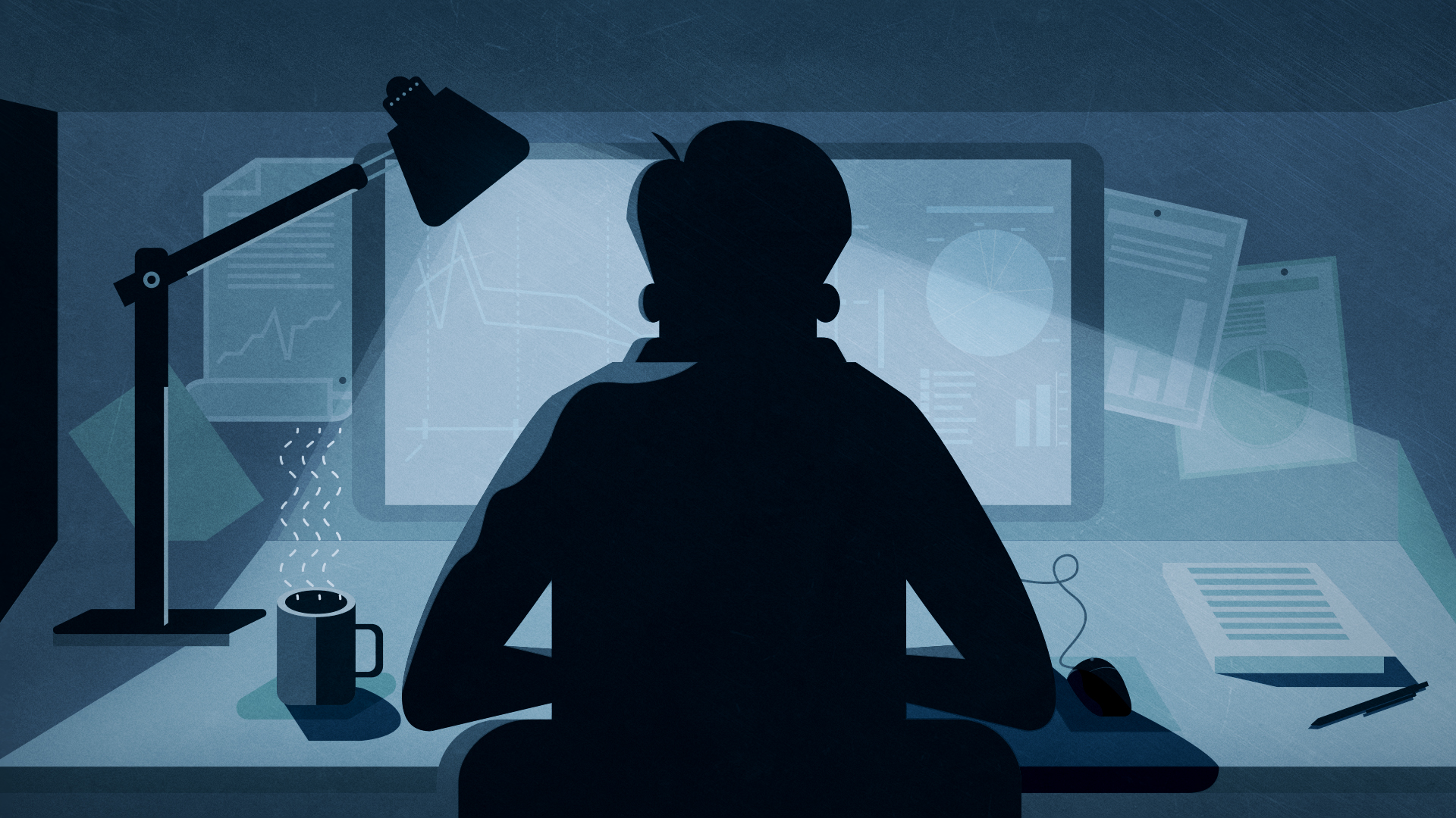 Frame 09 (Desk Night).jpg