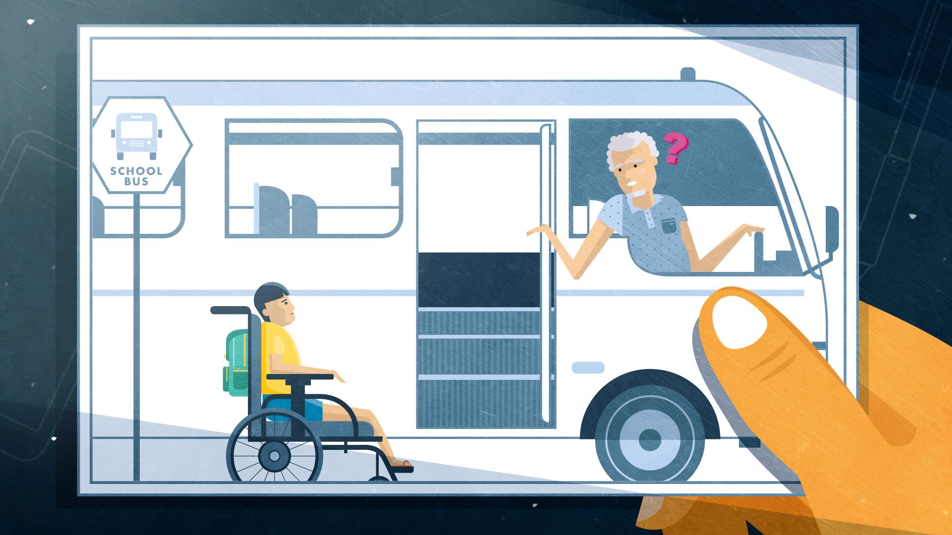 Frame 11 (School Bus).jpg