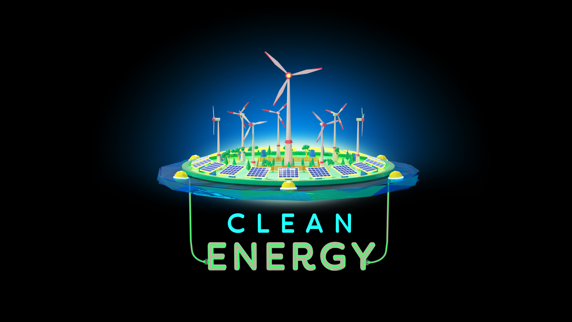 B1_02_CLEAN_ENERGY_TITLE.jpg