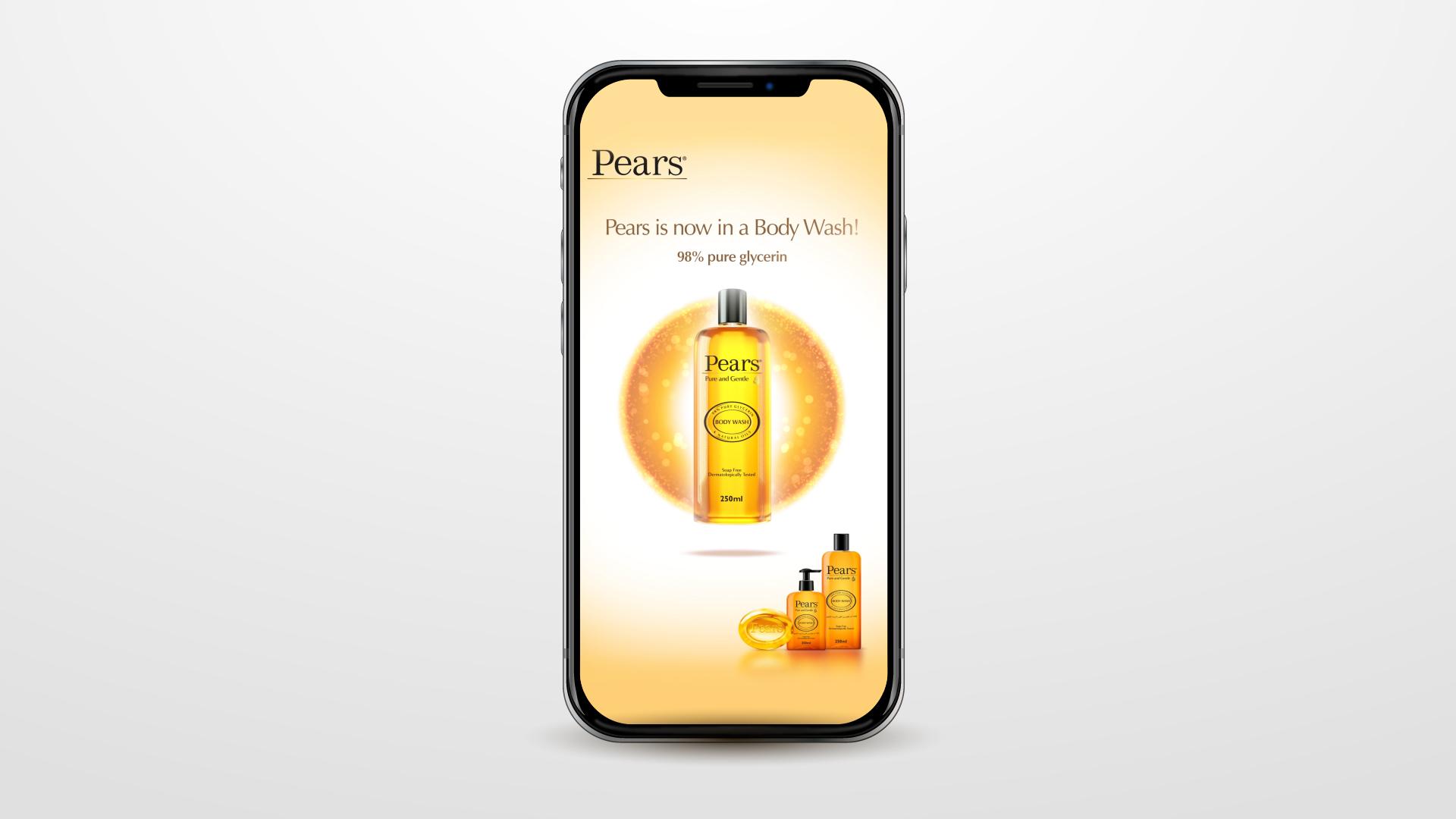 Pears02_02_phone.jpg
