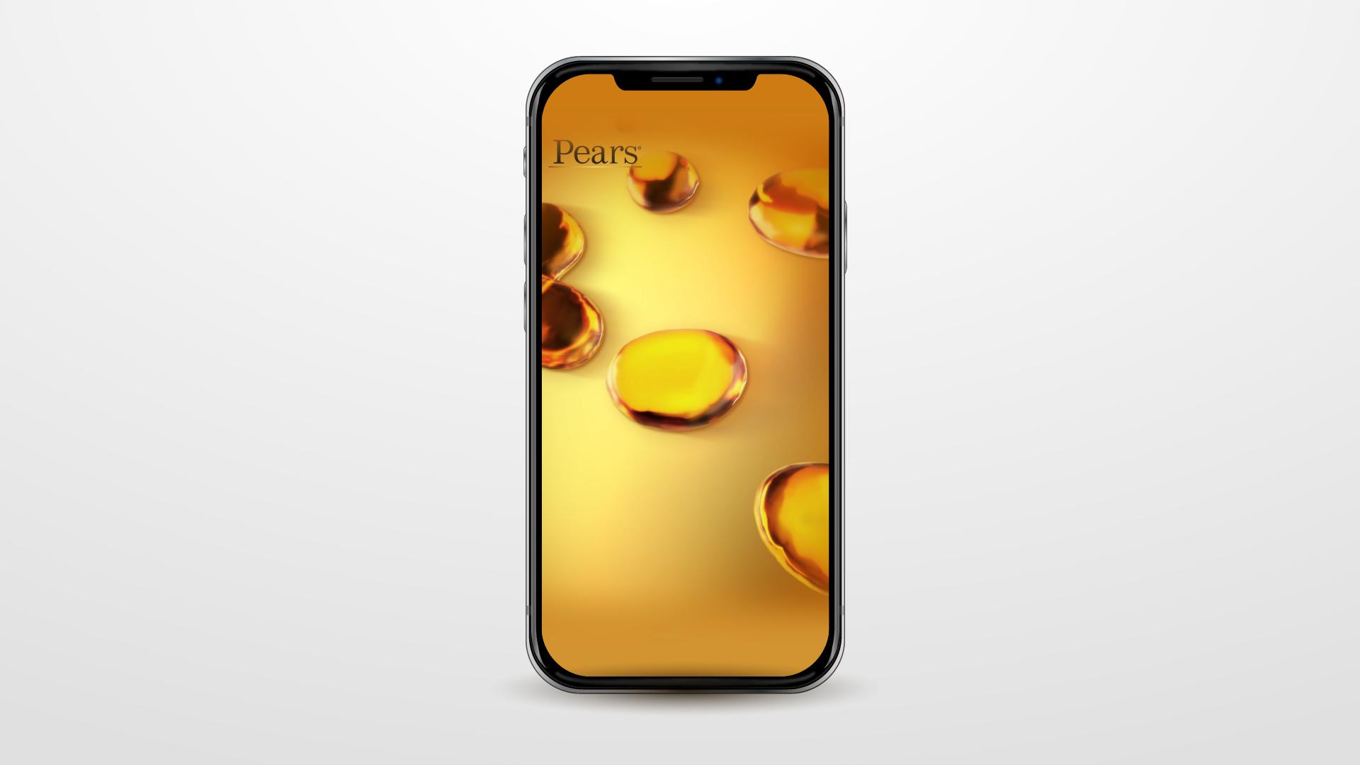 Pears03_01_phone.jpg