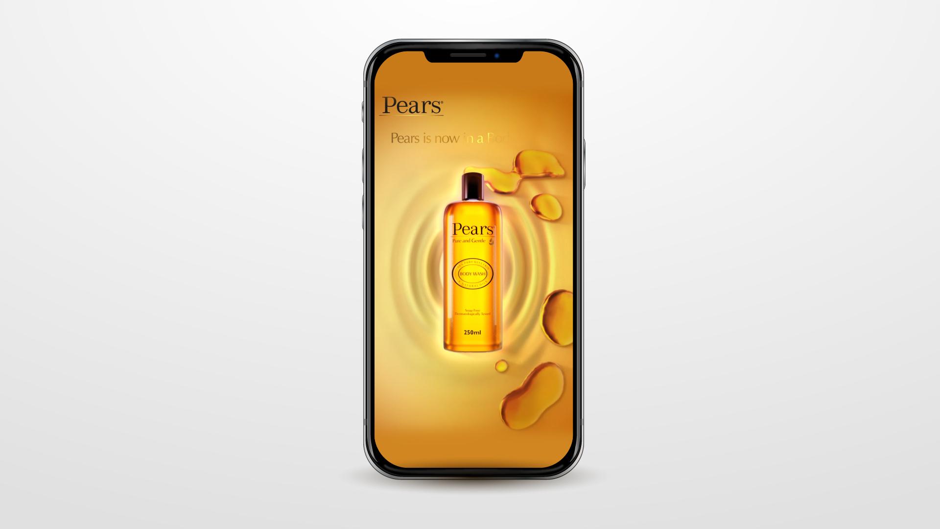 Pears03_02_phone.jpg