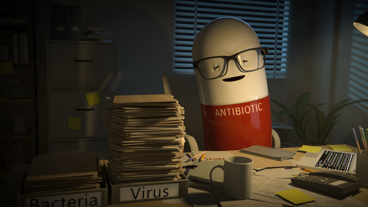 LRA_HPB_Antibiotics_Office_frame230_Styleframe_05.png