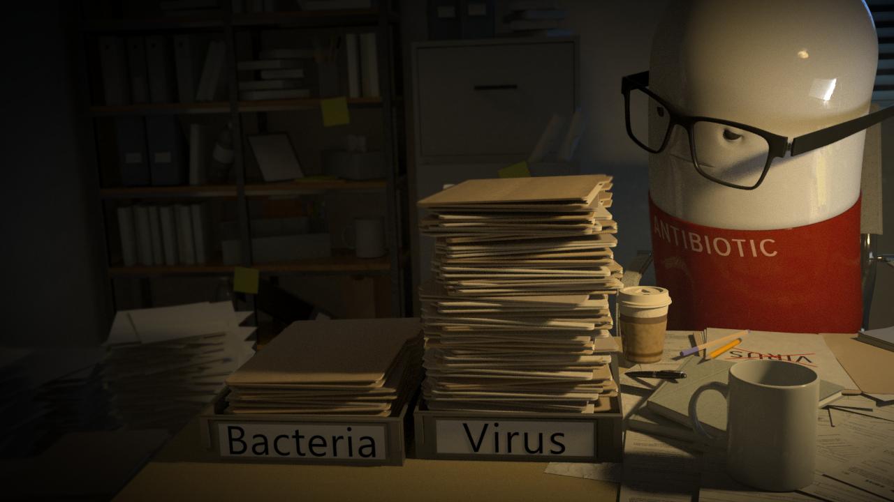 LRA_HPB_Antibiotics_Office_frame460_Styleframe_06.png