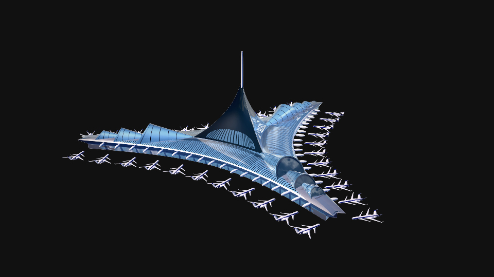 EDB_Airport_01.jpg