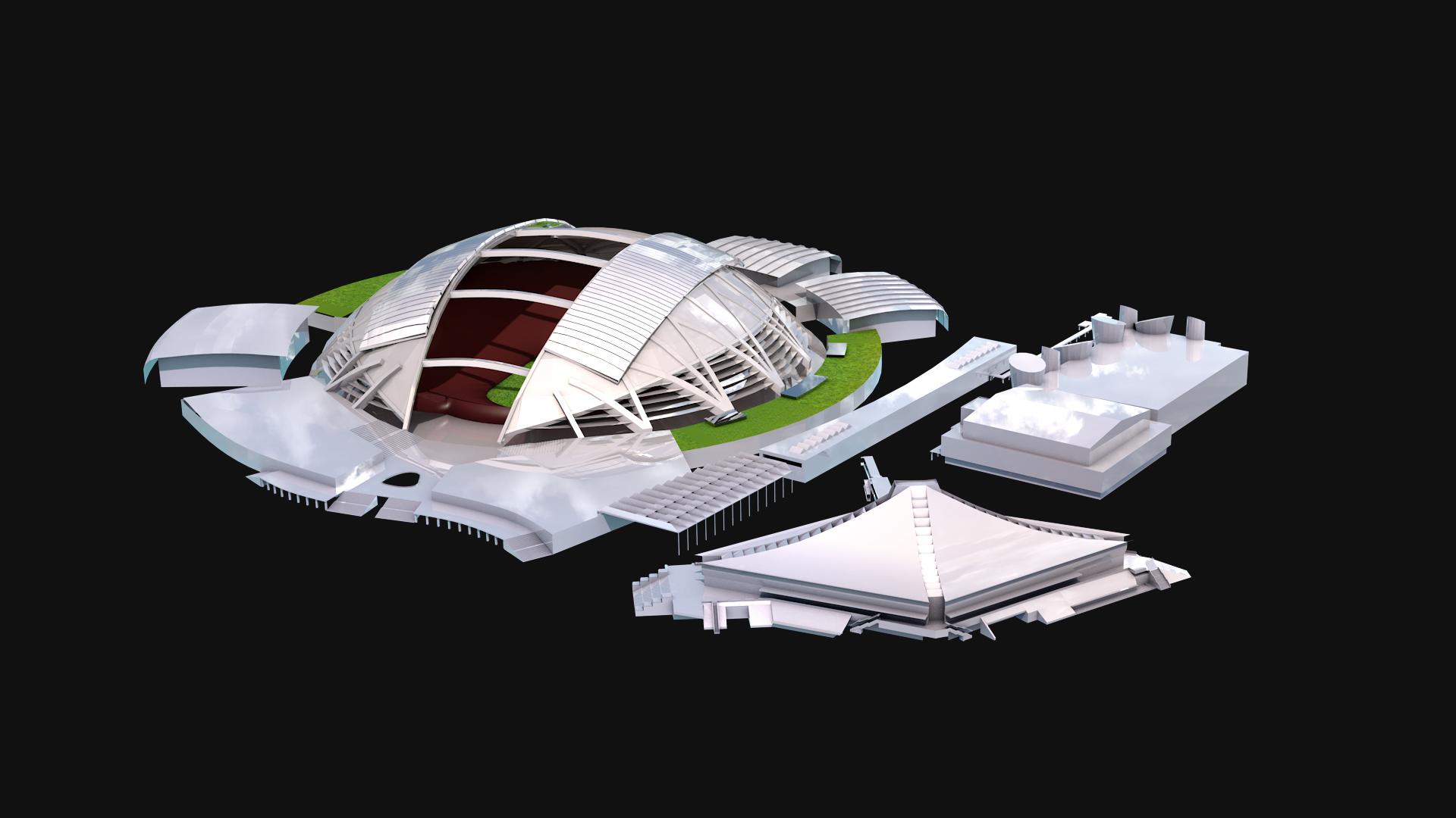 EDB_BuildingSportsHub_01.jpg