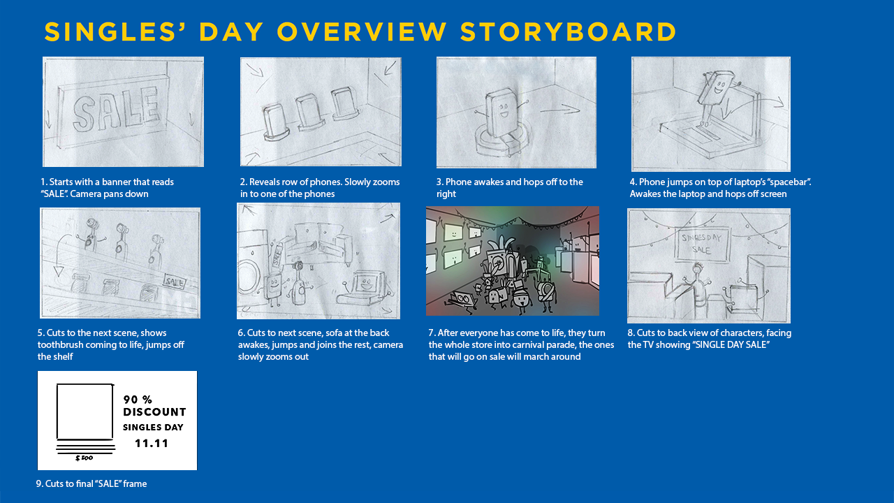 Courts_Single's Day_storyboard_001.png