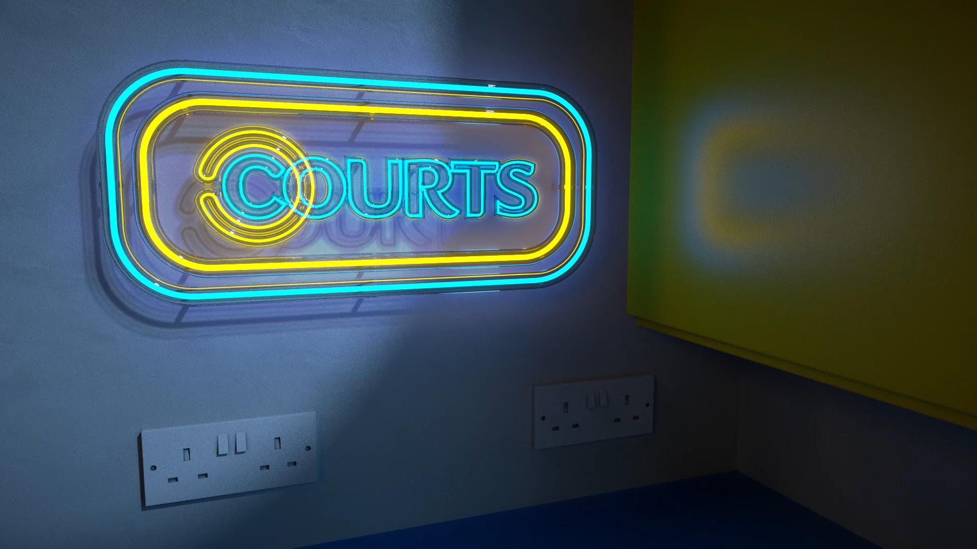 Courts_BlackFridayCyberMonday_FA (0-00-03-21).jpg
