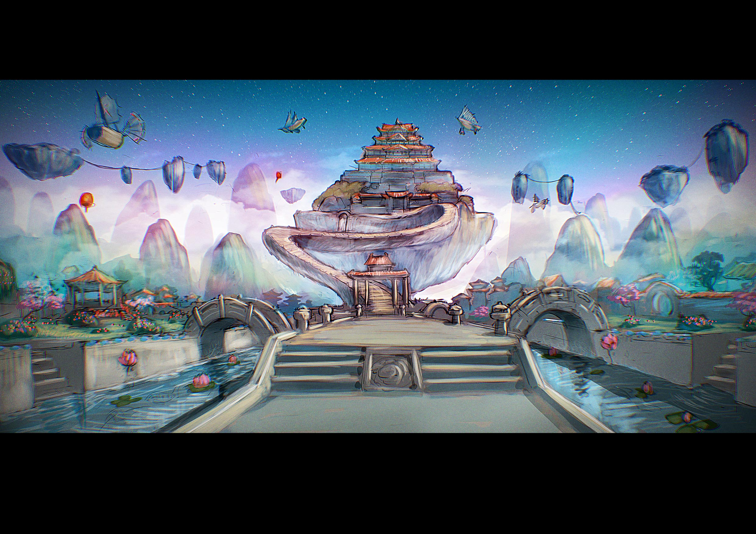 02-Superpixel_Fantasia_PalaceCourtyard_Subin_Rajendran_04.jpg