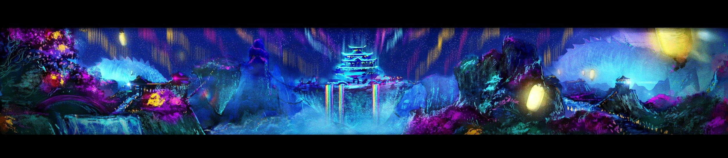 Fantasia Overview-Sketch_NEON.jpg