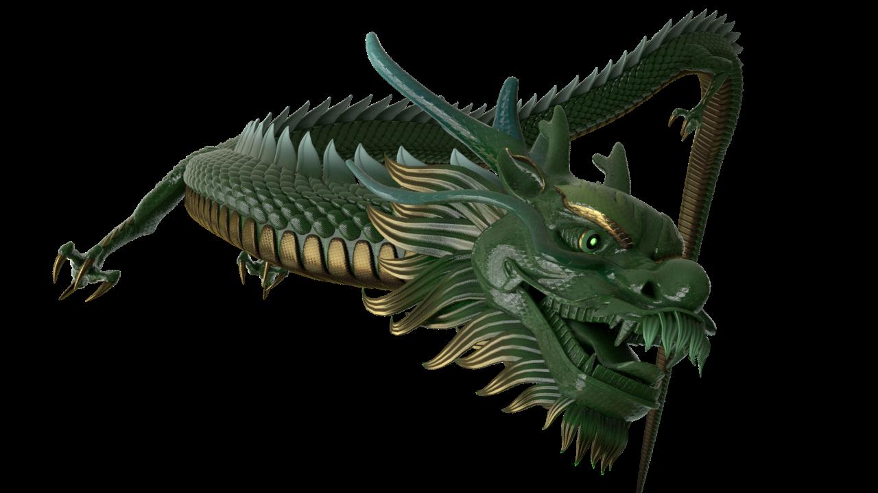 Jade_Dragon_Update2_0080_0080.png