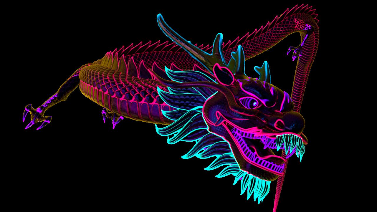 Neon_Dragon_Update2_0080_0080.png