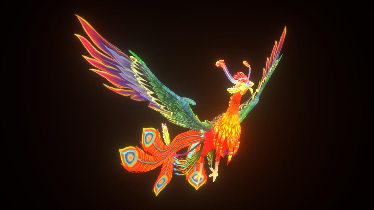 Phoenix_201218.png