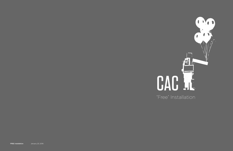 cac_balloons_presentation_001.jpg