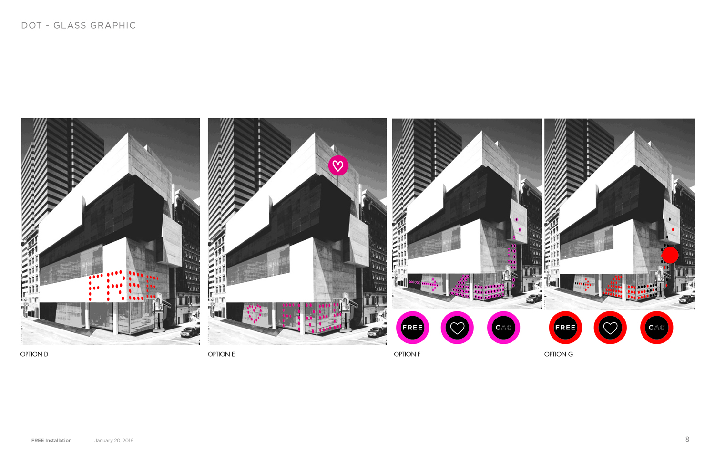 cac_balloons_presentation_008.jpg