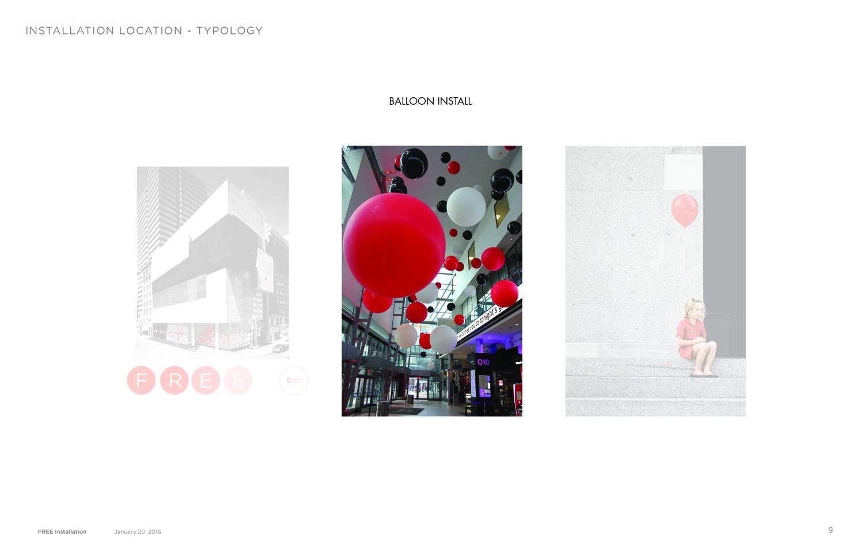 cac_balloons_presentation_009.jpg