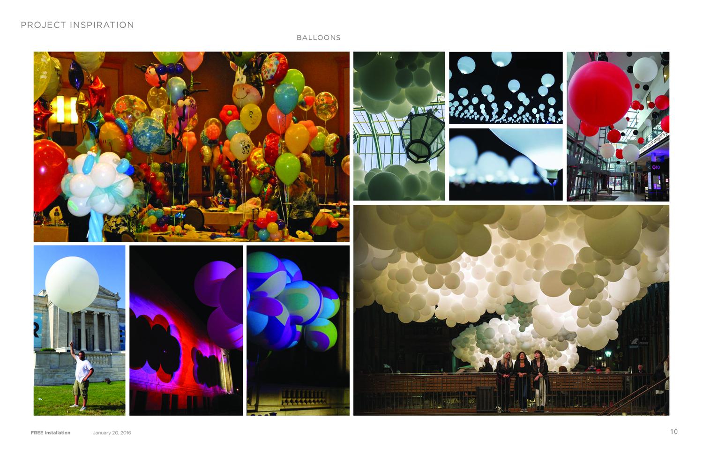 cac_balloons_presentation_010.jpg