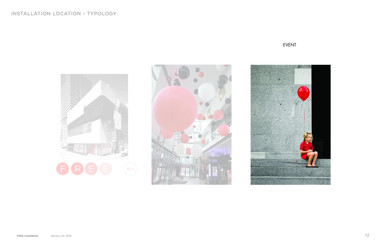 cac_balloons_presentation_012.jpg