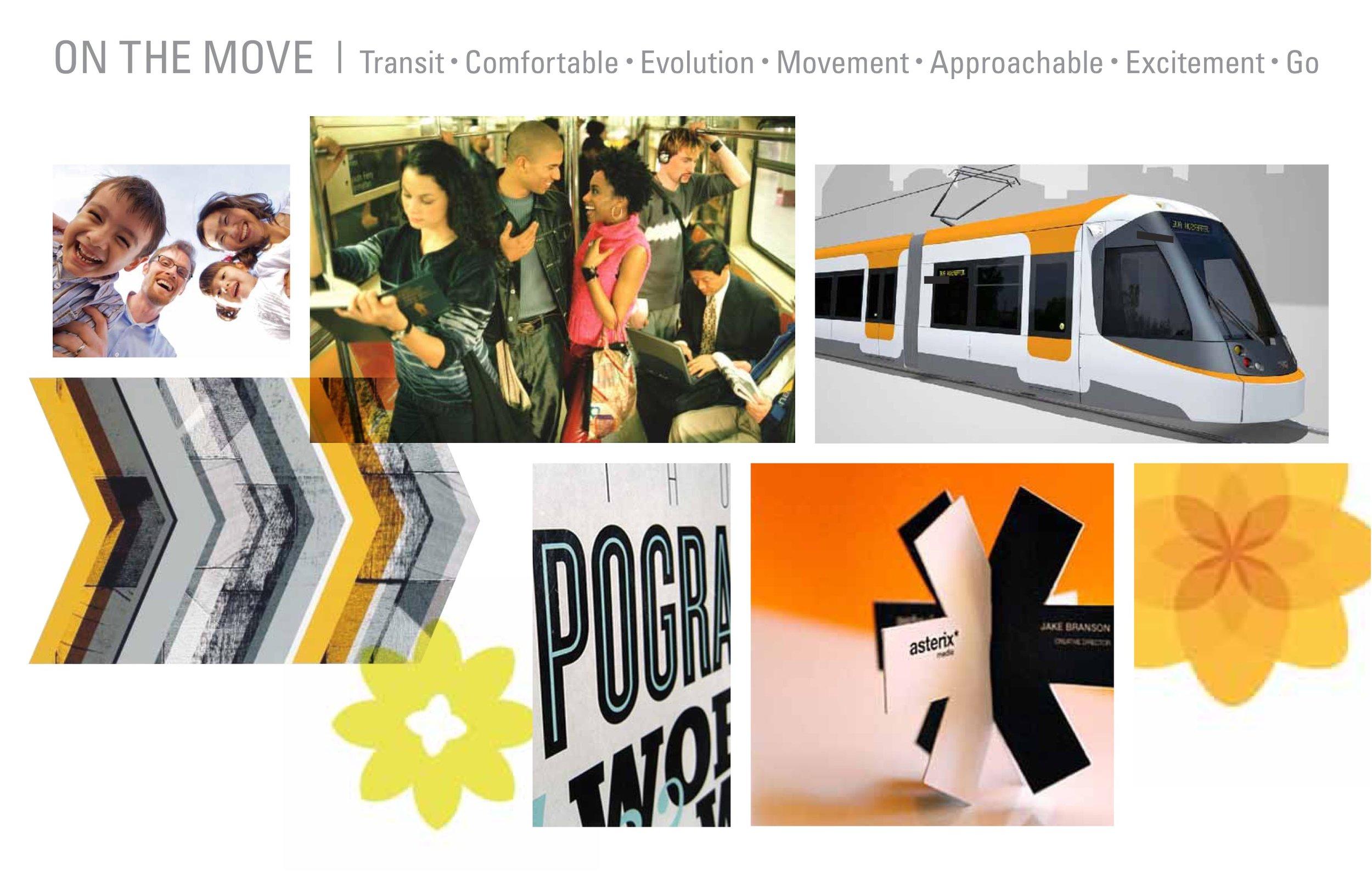 14_0821_Streetcar_Themes 2.jpeg