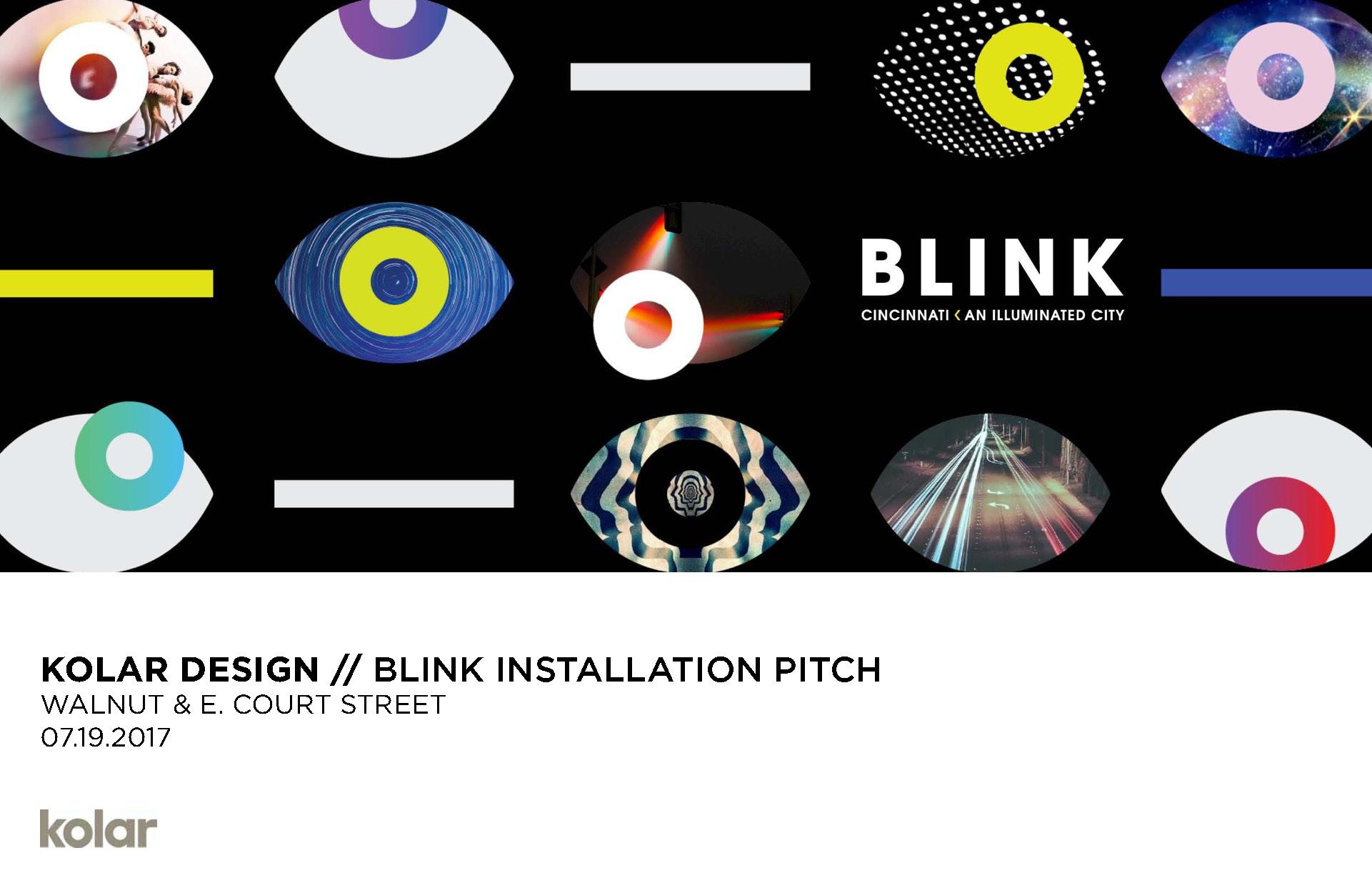 17_0719_Kolar_BLINKPitch_Page_1.jpg