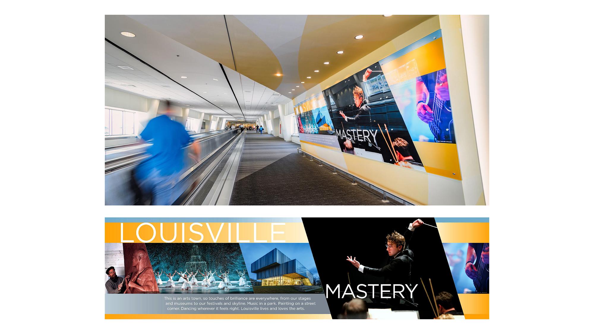 Louisville Airport-02.jpg