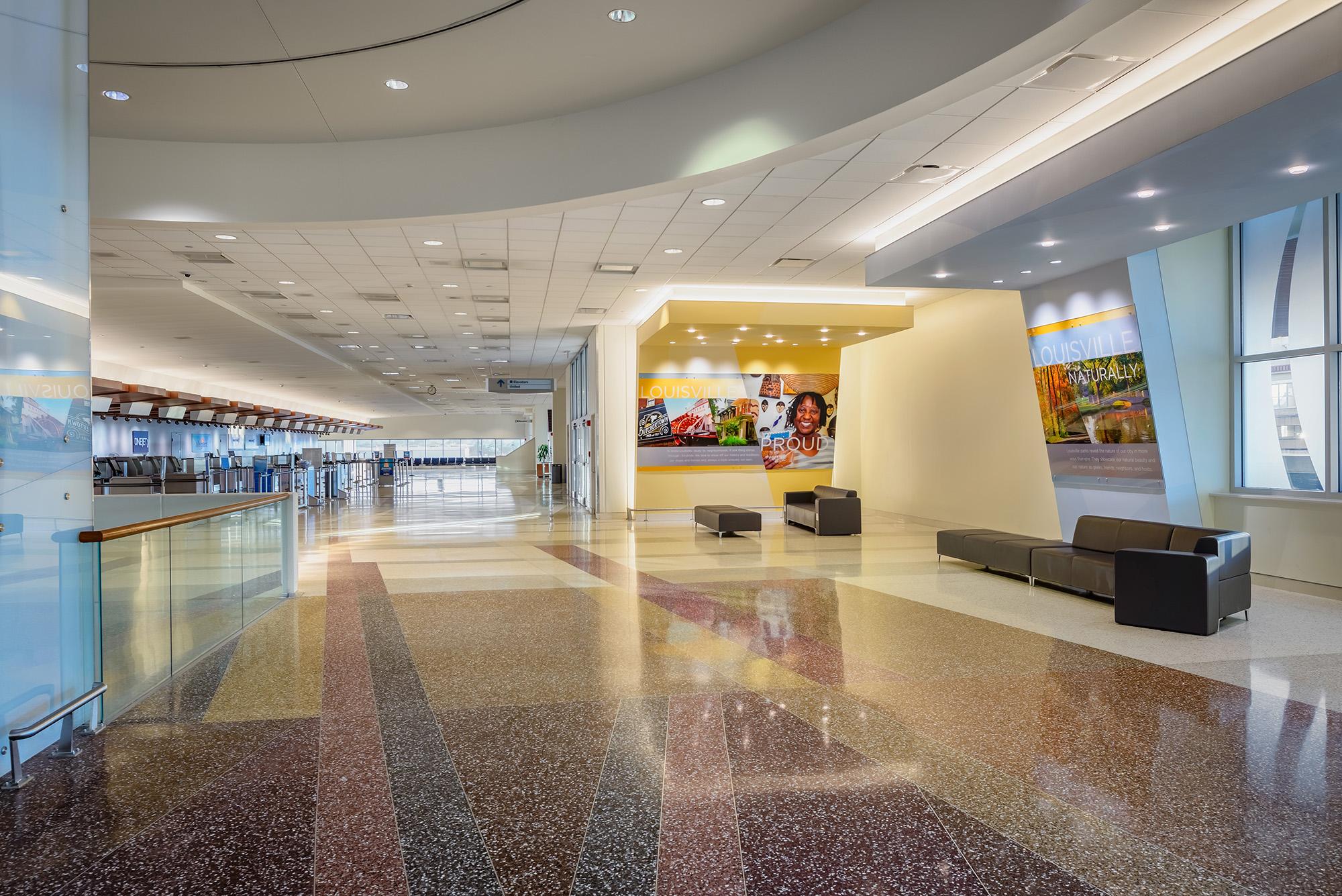 Louisville Airport-04.jpg