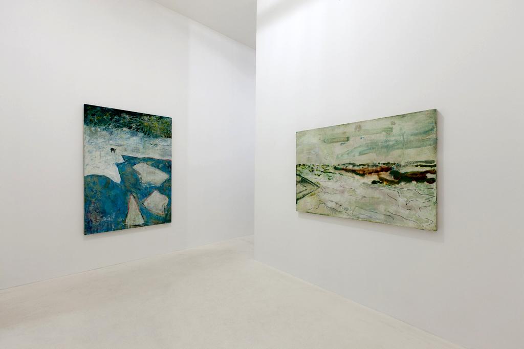 Harry Adams:Mortal and Perishing Substances, Paolo Curti / Annamaria Gambuzzi, Milan, 2014