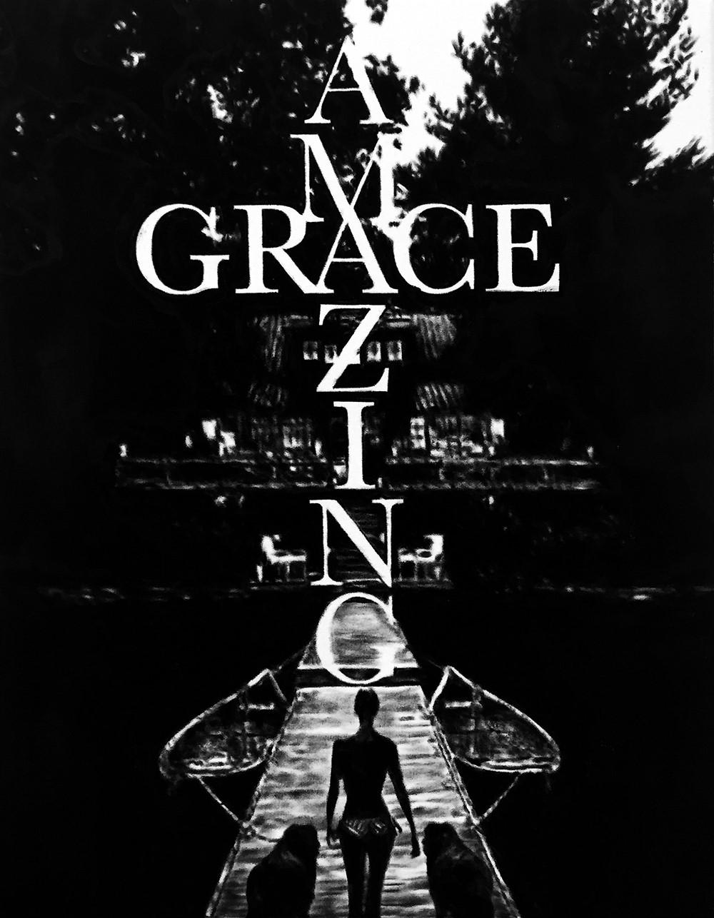 Grace, 2016